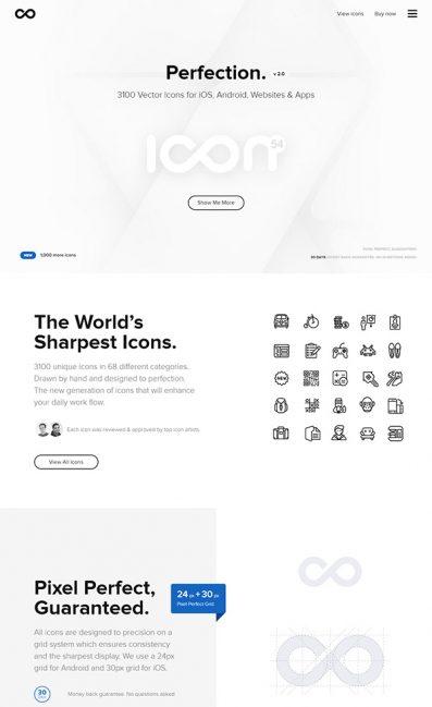icon54
