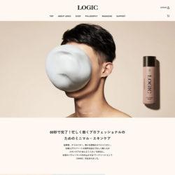LOGIC(ロジック)